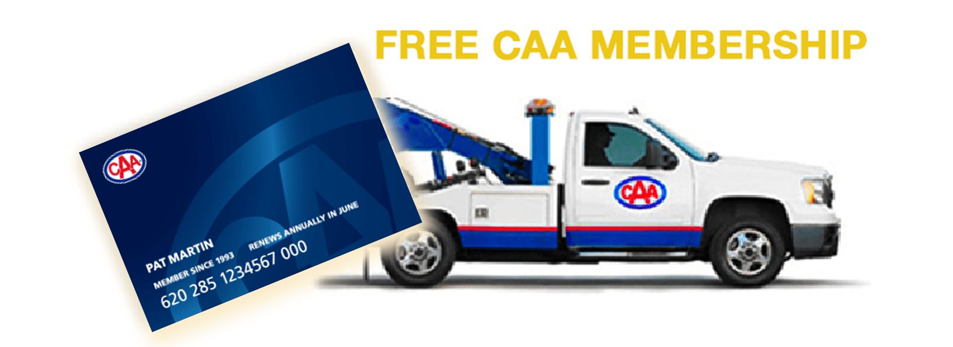 Cheap Rental Car Pasadena Ca